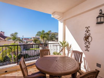 Photo for Upscale 3BR Villa w/ Gourmet Kitchen & Large Balcony