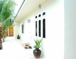 Photo for 1BR Guest House/pension Vacation Rental in Keyodhoo,