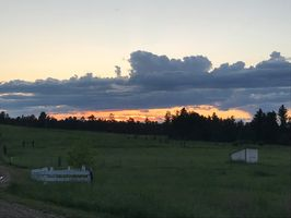 Photo for 3BR Mobile Home Vacation Rental in Lavina, Montana