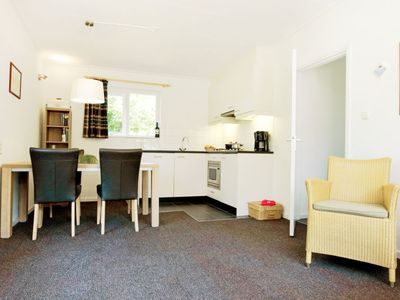 Photo for Vacation home Middelharnis in Ouddorp - 4 persons, 2 bedrooms