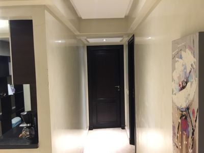 Photo for Very comfortable apartment 90 m2 in the center of Gueliz in Marrakech