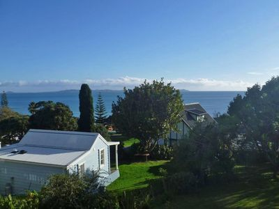 Photo for Classic Bach at Cable Bay