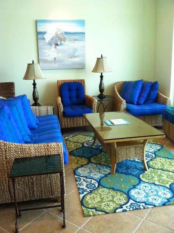 Discount Late April Family Beach Front 3 Bedroom Condo Great View South Padre Island Texas Gulf