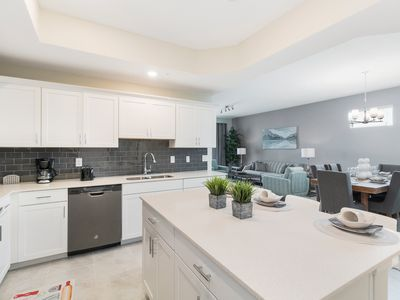 Photo for Amazing 3 Bed/2 Bath Located in Storey Lake