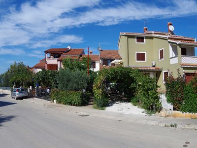 Photo for Holiday apartment 850m from the beach