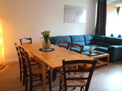 Photo for VIE01 Apartment Nettetal * only 10 minutes from Venlo *