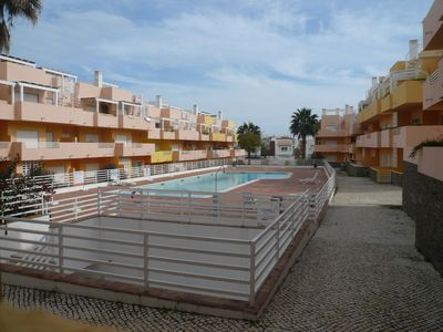Photo for 2 Bed 2 Bath Ground Floor Apartment with Free Wifi By TC