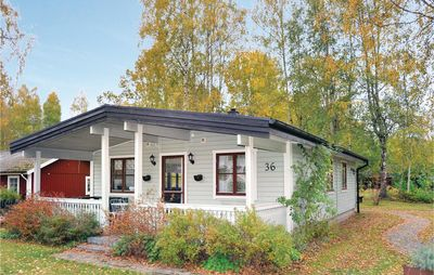 Photo for 3 bedroom accommodation in Källby