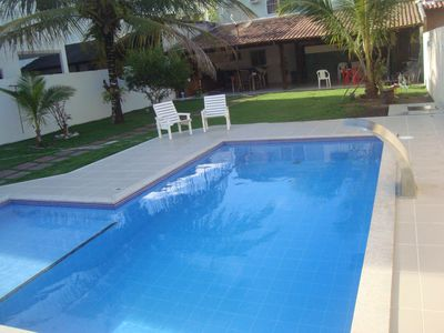 Photo for 3BR House Vacation Rental in serra, ES