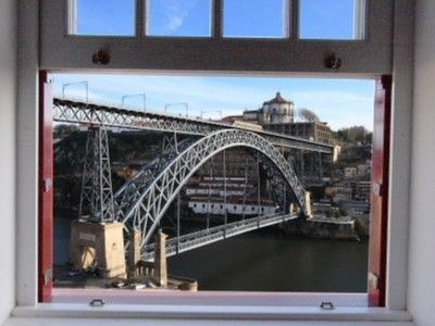 Photo for 3BR Apartment Vacation Rental in Porto