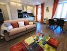 location appartement Nice Rigoletto Massena