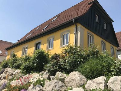 Photo for 3BR Apartment Vacation Rental in Litzendorf