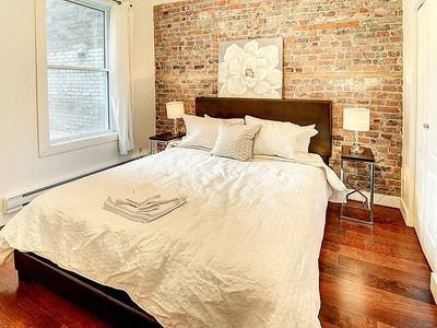 Photo for All New Great Location! 4Bdr   Plateau Mont Royal
