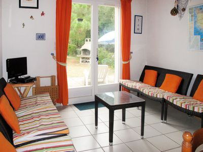 Photo for Vacation home La Grande Baie (IDO199) in Ile d'Oléron - 4 persons, 1 bedrooms