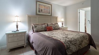 Photo for Bring the family and enjoy the view. Comfortable, 3rd floor gulf front unit.
