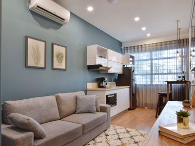 Photo for Granada Executive Suites - New Studio Close to Nightlife Hotspot