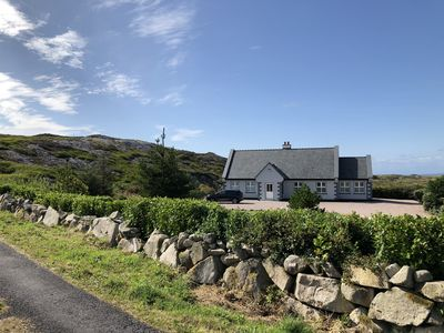 Photo for Whole house located in Carraroe,Co.Galway
