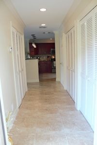 Photo for Newly Renovated Condo In Naples Bath And Tennis