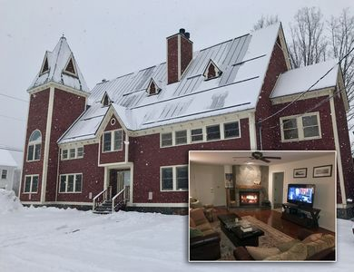 25% off a Week! 40% off a Month! Great 4BR/3BA for families. Read our reviews!
