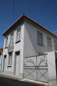 Photo for House in Murtosa near Ria de Aveiro near of the beach