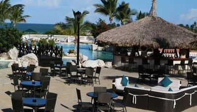 Photo for Cofresi Palm Beach & Spa Resort - Spa Suites