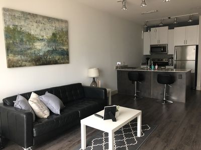 Photo for Luxury Apartment In The Heart Of Buckhead!