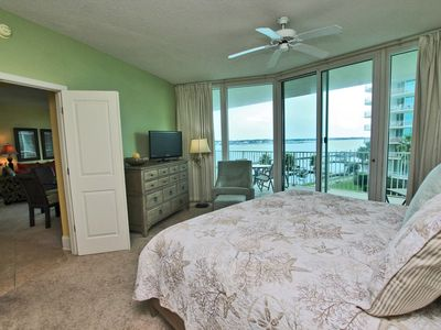 Photo for Caribe 308B- This is the Place You have been Searching for! Don't let it Wash Away with the Tides
