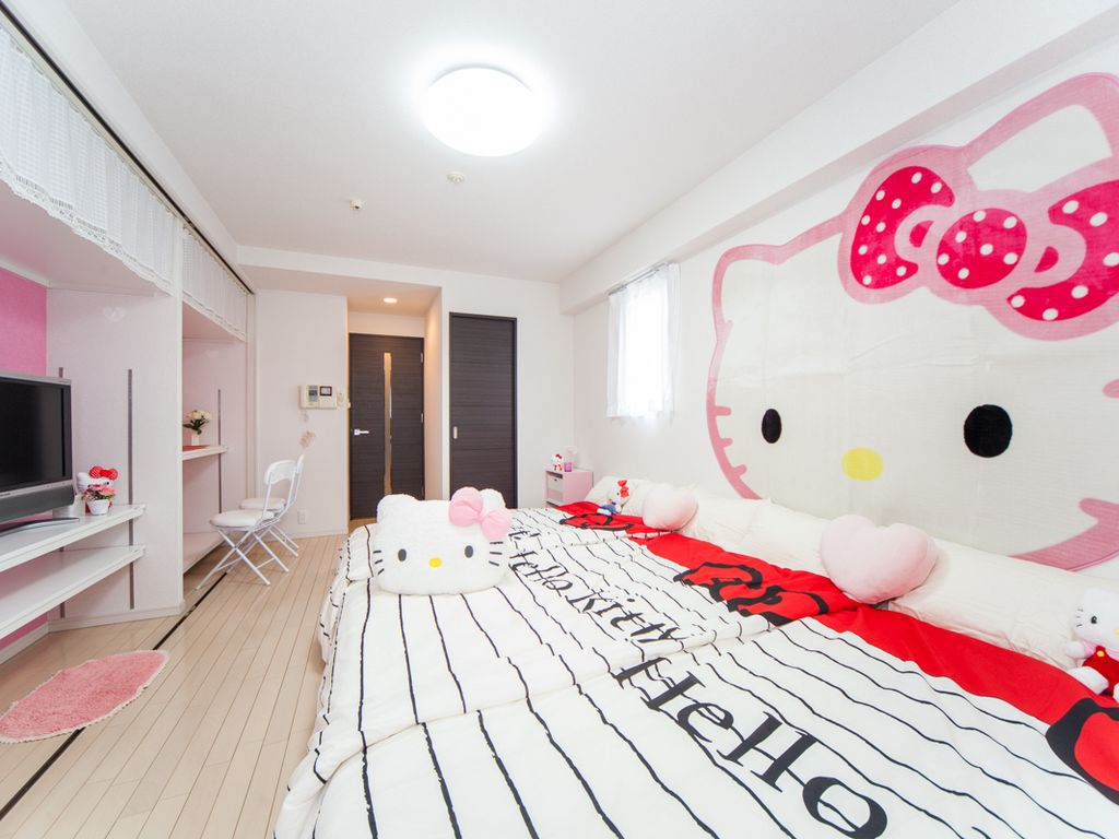 Cool Wallpaper Hello Kitty Room - ff45c21d-7a8d-4c18-be23-ebcaa3ff5c96  You Should Have_525963.jpg