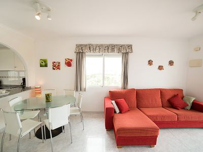 Photo for Apartment Tamarix in Torrevieja - 6 persons, 3 bedrooms