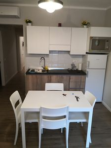 Photo for Pontassieve Guest House Historical Center Apartment 20 minutes from Florence