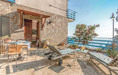 Photo for 2BR Apartment Vacation Rental in Agerola NA