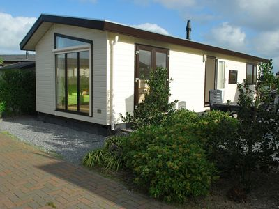 Photo for 2BR Chalet Vacation Rental in EGMOND A/D HOEF