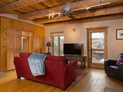 Photo for Vista Azul - Great Location w/hot tub - Special rates thru April 30th