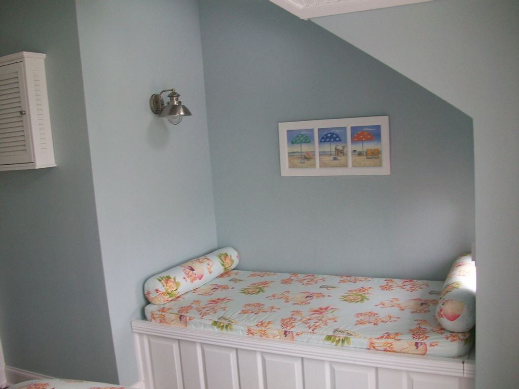 New England Style Bedroom Furniture Beautiful Bayview Beach House Beautiful New England Style Beach