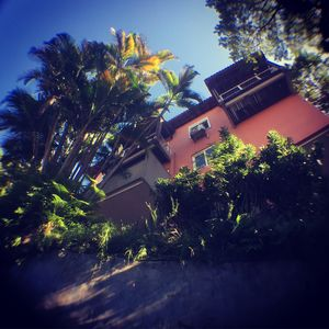 Photo for Large, beautiful, pleasant house near the beach of São Conrado Rio de Janeiro