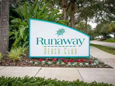 Close to all the Disney attractions, Pool, Hot tub, ground floor unit