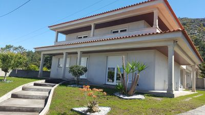 Photo for north portugal holiday house