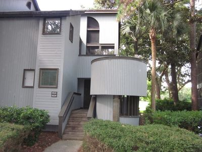 Photo for 2BR Condo Vacation Rental in Kiawah Island, South Carolina