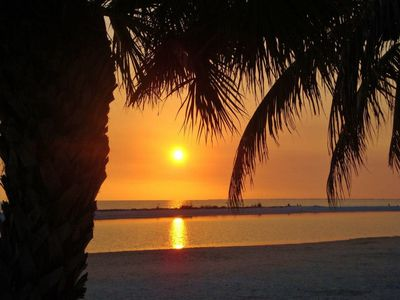 Photo for Luxury Condo, located on beautiful Fort Myers Beach, FL