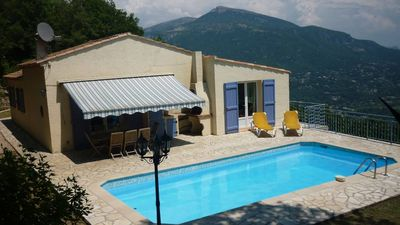 Photo for house / villa - 7 rooms - 2/8 persons