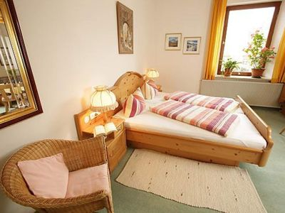Photo for Small Double Room - Guesthouse Ethiko