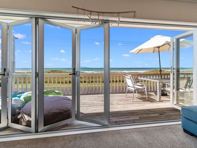 Photo for Bella on Broadway - Waihi Holiday Home
