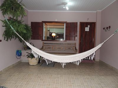 Photo for 'Cosy house in Paraty'