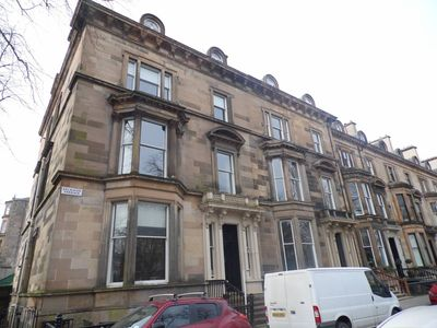 Photo for WEST END - 5 minutes from Byres Road & Oran Mor