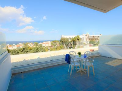 Photo for 1 Bedroom Apartment in Central Protaras
