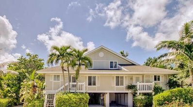 Photo for Gulf Cottage 1104 - Captiva, Florida, United States