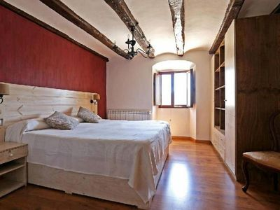 Photo for Cottage in Atondo, is a large house, comfortable and restored a year ago.