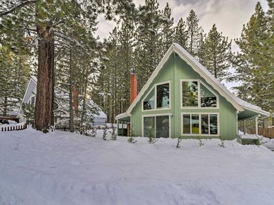 retreats villas laketahoe california states wildwood thewildwood vacation cabin the cabins tahoe rentals united luxury lake