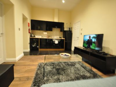 Photo for Luxurious 2 Bed Apartment