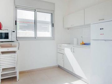 VRBO®   Tel Aviv District, IL Vacation Rentals: Reviews & Booking on
